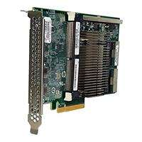 HPE Smart Array P830 729637-001-RFB SAS/SATA 12Gb/s 4GB used 3 months