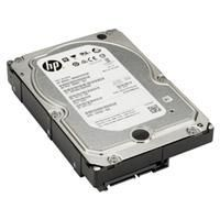 Hard Disc Drive dedicated for HP server 2.5'' capacity 900GB 10000RPM HDD SAS 12Gb/s 785411-001-RFB | REFURBISHED