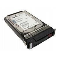 Hard Disc Drive dedicated for HP server 3.5'' capacity 6TB 7200RPM HDD SAS 12Gb/s RENEW | 861754R-B21