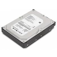 Hard Disc Drive dedicated for Lenovo server 2.5'' capacity 900GB 10000RPM HDD SAS 12Gb/s 00WG715-RFB | REFURBISHED