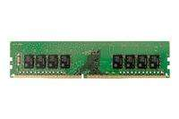 Memory RAM 16GB DELL PowerEdge T40 DDR4 2666MHz NON-ECC UNBUFFERED DIMM | AA101753