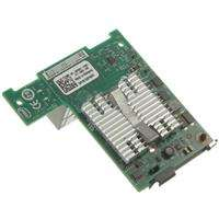Network Card DELL H3F3G  PCI Express 10Gb