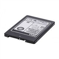 SSD disk DELL  200GB 2.5'' SAS 6Gb/s 6R5R8-RFB  | REFURBISHED