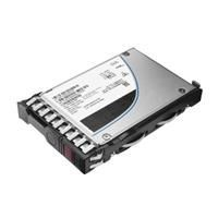 SSD disk HP Mixed Use 1.6TB 2.5'' NVMe PCIe 3.0 x4 877994-B21 880244-001